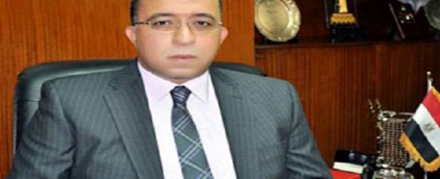 وزير التخطيط: مصر سترفع اسعار الطاقة في القريب العاجل