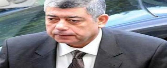 وزير الداخلية يوجه بمتابعة الأسواق وأسعار السلع وتعريفة الركوب
