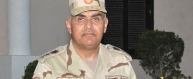 وزير الدفاع: الجيش المصرى سيظل هو الحصن المنيع للأمن القومى