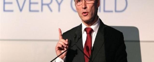 وزير خارجية النرويج يحذر من تصاعد التوتر في الشرق الأوسط