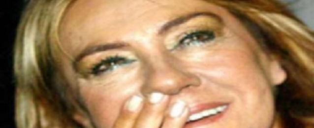 وفاة الممثلة التركية الكبيرة إيلهان عن 77 عاما