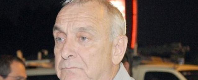 وزير اسرائيلي: لابد من إيجاد حلول لحماية السكان في القرى البدوية