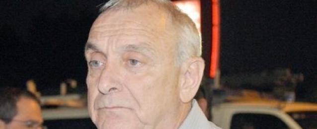 وزير الأمن الداخلي الإسرائيلي: تلقينا الدعم لاحتلال قطاع غزة