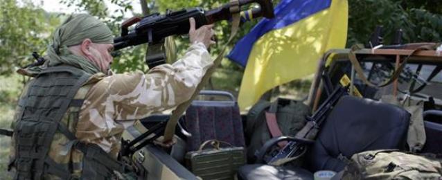 بعد تفاقم الأزمة روسيا تطلب عقد جلسة طارئة لمجلس الأمن بشأن أوكرانيا