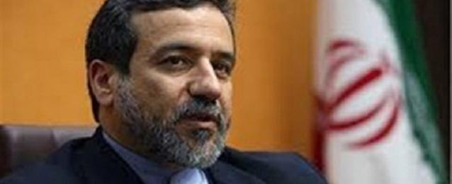 اجراء مفاوضات امريكية-ايرانية بجنيف حول الملف النووي الايراني