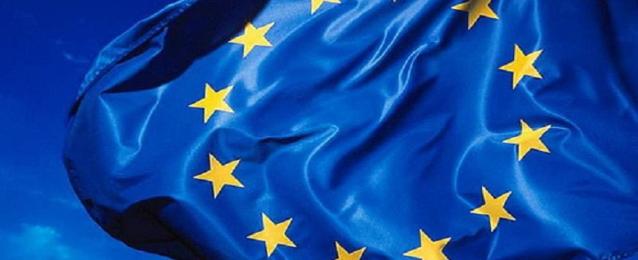 الاتحاد الأوروبي يشيد بدور مصر في التوصل لهدنة بغزة