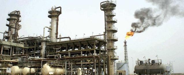 البترول: استيراد غاز من روسيا والجزائر ديسمبر المقبل