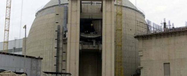 إيران: المحادثات مع القوى الكبرى قد تستمر لما بعد 30 يونيو