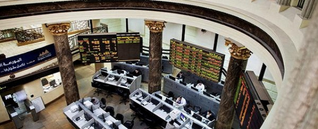 """البورصة توافق على قيد شركة """"النيل للسكر"""" برأسمال 750 مليون جنيه"""