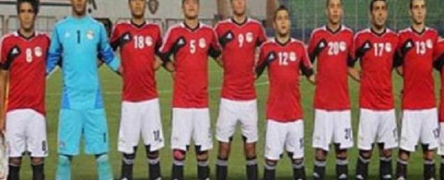 التفاؤل يسود منتخب مصر قبل ملاقاة السنغال في التصفيات الافريقية