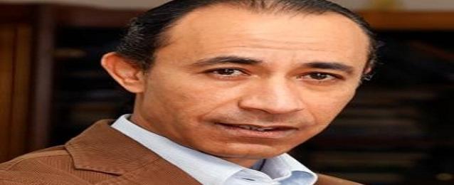 التليفزيون المصري يعرض شراء الدوري حصريا ب 270 مليون جنيه لمدة ثلاث سنوات