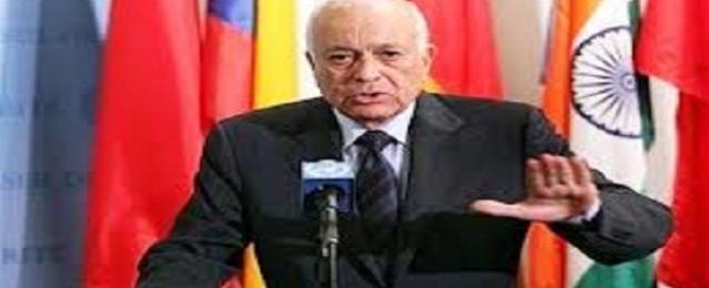 الجامعة العربية تؤكد دعمها لجهود الرئيس اليمني لمعالجة الازمة السياسية ببلاده
