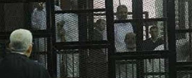 الجنايات تواصل محاكمة 188 متهمًا في أحداث كرداسة