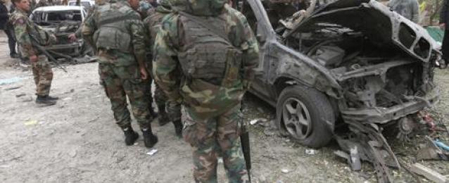 18 قتيلًا من الجيش اللبناني في المعارك مع الجهاديين قرب الحدود السورية