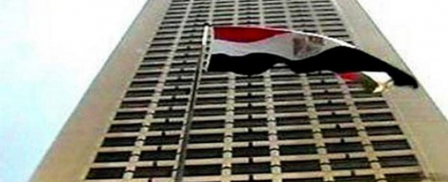 المجتمع الدولي يشيد بنجاح مصر في التوصل لهدنة وقف إطلاق النار في غزة