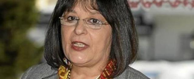 وزيرة العشوائيات: تطوير 56 منطقة غيرآمنة بالمحافظات خلال 6 أشهر