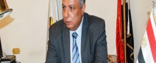أبو النصر يصدر قرارا وزاريا بتعيين 17 ألفا و559 معلما