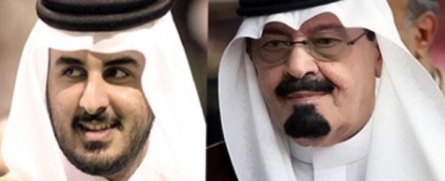 مخاوف دبلوماسية خليجية من لقاء السبت بين السعودية وقطر