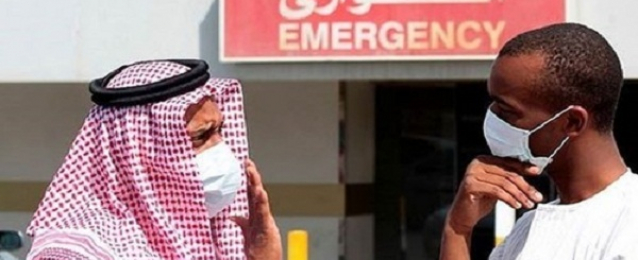 الصحة السعودية: لا إصابات جديدة بفيروس كورونا