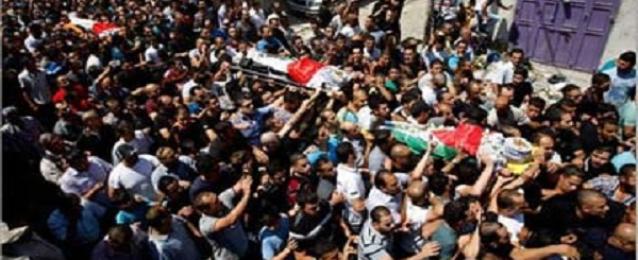 """""""الصحة بغزة"""": ارتفاع حصيلة العدوان الإسرائيلي لـ 1951 شهيدا و10193 جريحا"""