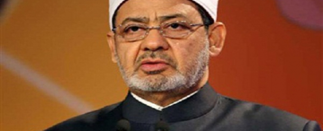 الطيب يوافق على إنشاء فرع لكلية الدراسات الإسلامية بنات بأسوان
