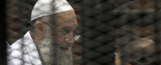 """اليوم.. محاكمة شقيق الظواهري و67 آخرين لتشكيلهم تنظيماً إرهابياً يرتبط بـ """"القاعدة"""""""