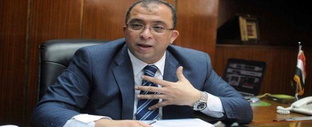 العربي: الإعلان عن تفاصيل الشركة القابضة لتشغيل الشباب أول سبتمبر