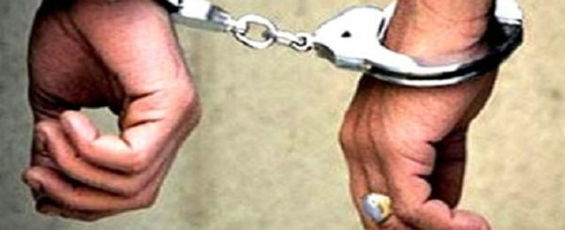 القبض على خلية تابعة للجماعة الإرهابية بالسويس