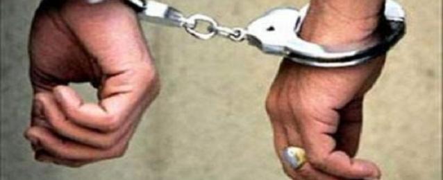 """القبض على 11 من """"الاخوان"""" بحوزتهم أسلحة ومولوتوف بالسويس"""