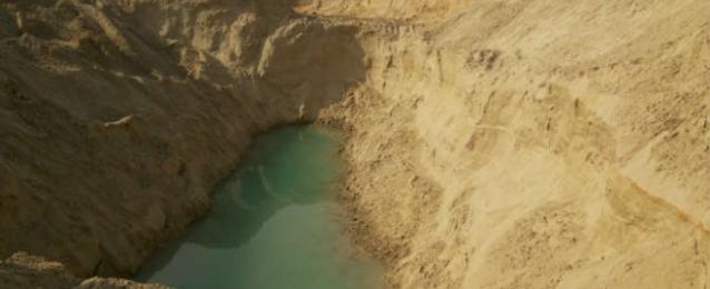 متحدث الجيش: حفر 15.5 مليون متر مكعب بالقناة الجديدة