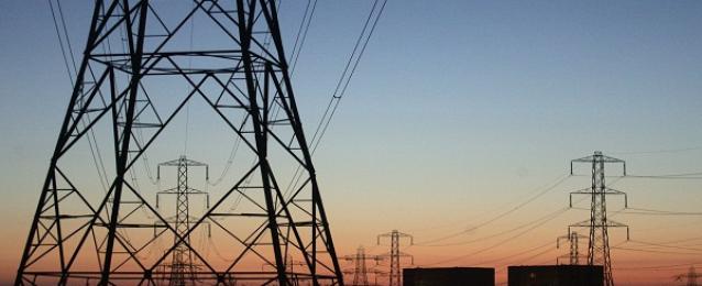 الكهرباء: الحمل المتوقع الخميس 27300.. وفصل 4100 ميجاوات الاربعاء