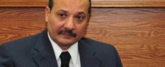 """المتحدث باسم الداخلية : 14 أغسطس ذكرى استشهاد 114 شرطي فى مواجهة """"الإخوان"""""""