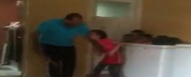 تأجيل محاكمة المتهم بتعذيب الأطفال بدار أيتام مكة لـ10سبتمبر للاطلاع
