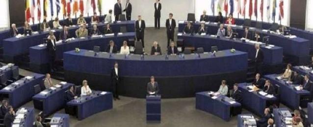 المجلس الأوروبي يؤكد ان دوامة العنف في ليبيا خرجت عن السيطرة