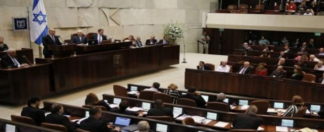 نصف أعضاء المجلس الوزاري الإسرائيلى يعارضون اتفاق وقف إطلاق النار في غزة