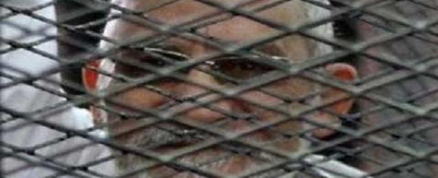 """اليوم.. الحكم على بديع و14 آخرين في قضية """"مسجد الاستقامة"""""""