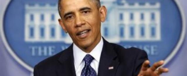 انعقاد أول قمة أمريكية أفريقية في واشنطن منذ استقلال أفريقيا بعد غد