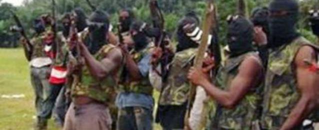 بوكو حرام تجند الفتيات المختطفات لتنفيذ عمليات انتحارية