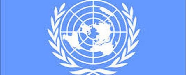 تخفيف حدة الفقر يتصدر أولويات برنامج الأمم المتحدة الإنمائي في مصر بحلول 2017