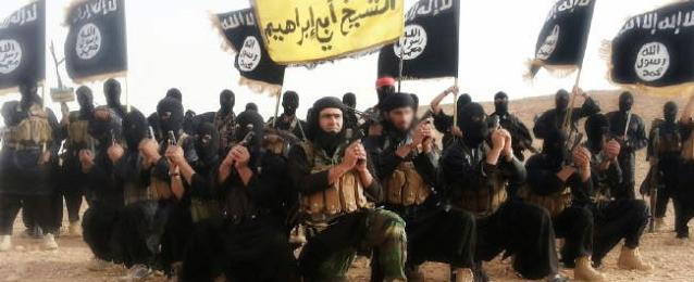 مفتي الجمهورية :داعش الإرهابية تمثل خطرا على الإسلام والمسلمين