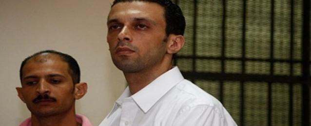 المشدد 10 سنوات للجاسوس الأردني والمؤبد لضابط المخابرات الإسرائيلي الهارب