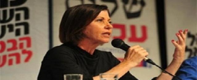 """جلئون: قرار واشنطن بوقف شحنة صواريخ لإسرائيل """"اشارة تحذير"""""""
