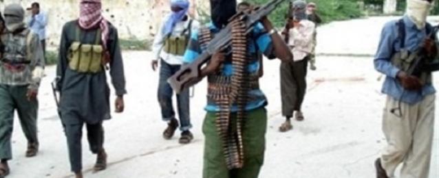 فقدان 35 رجل شرطة نيجيري على الأقل عقب هجوم لجماعة بوكو حرام