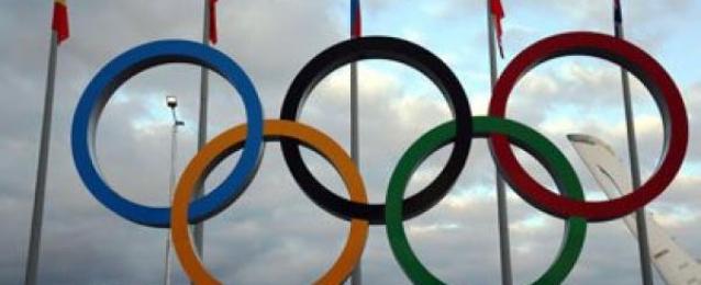 التليفزيون المصري ينقل نهائيات دورة الالعاب الاوليمبية للشباب بالصين
