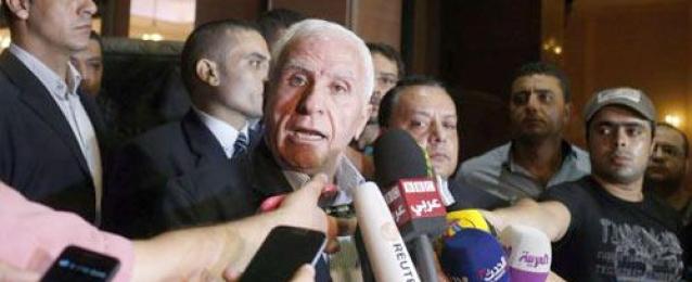 استئناف المفاوضات بين الوفدين الإسرائيلي والفلسطيني صباح غد في القاهرة