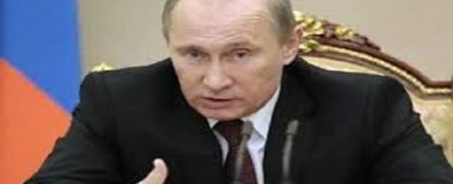 روسيا لن تشارك فى قمة الناتو المقبلة فى سبتمبر
