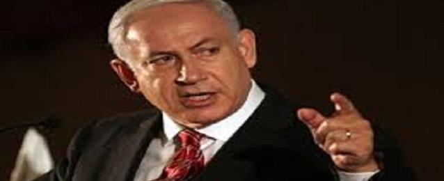 زعيمة حزب ميرتس الاسرائيلي لنتنياهو: أنت تخدم حماس