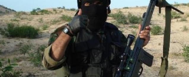 """""""سرايا القدس"""":استشهاد 121 من قادتنا وقتل 30 جنديا اسرائيليا خلال العدوان على غزة"""