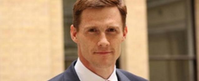 سفير بريطانيا بالقاهرة: مصر أثبتت أن الدبلوماسية يمكن أن تجدي نفعا بالشرق الأوسط