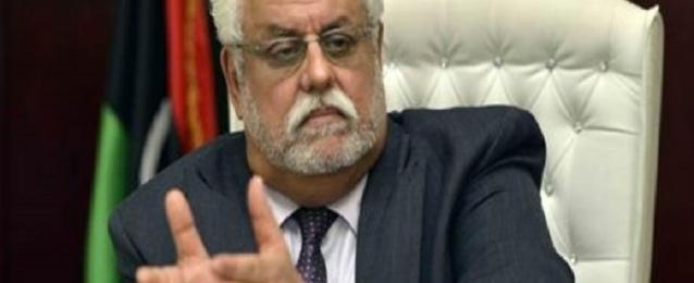 السفير الليبي: مصر دائما تقود ولا تقاد